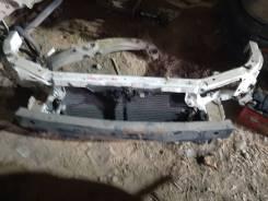 Радиатор кондиционера, Toyota Camry Gracia1997г