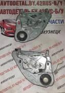 Стеклоподъемник Ford Focus 2 2006 [1738644] CB4, задний левый
