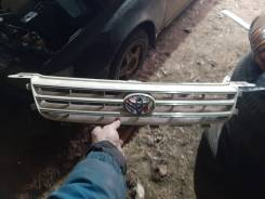 Решотка радиатора Toyota Camry Gracia1997г
