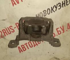 Подушка двигателя Ford Focus 2 2006 [1811464] CB4 1.6 HWDA,