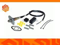 Датчик кислородный Bosch 0258986617