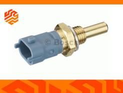 Датчик температуры охлаждающей жидкости Bosch 0281002209