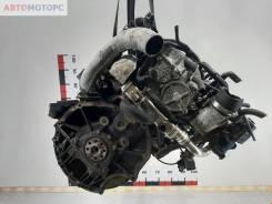 Двигатель Nissan X Trail T30 2005, 2,2 л, дизель (YD22ETI)