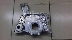 Toyota/Lexus 1JZGE/2JZGE Масляный насос. 1510046090.