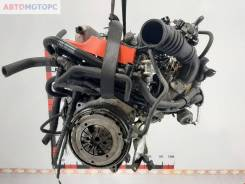 Двигатель Audi A3 8L 1999, 1,8 л, бензин (ARZ)