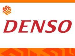 Датчик кислородный Denso DOX0101