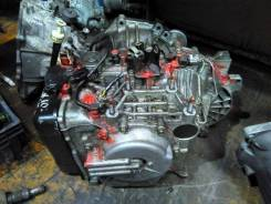 АКПП Mazda Проверенная