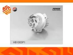 Помпа охлаждающей жидкости Fenox HB1003P1