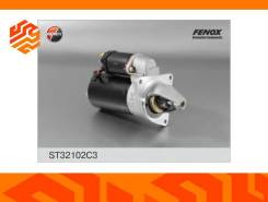 Стартер для усиленной КПП Fenox ST32102C3