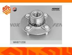 Ступица колеса Fenox WHB71238 задняя
