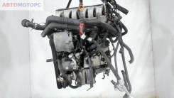 Двигатель Audi Q7, 2009, 3.6 литра, бензин, fsi, bhk