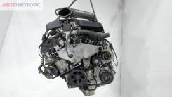 Двигатель Chevrolet Captiva, 2006, 3.2 л., бензин (10hm)