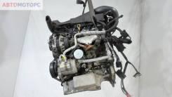 Двигатель Chevrolet Captiva, 2007 3.2 л., бензин (10HM)