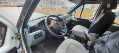 ГАЗ 33022, 2013