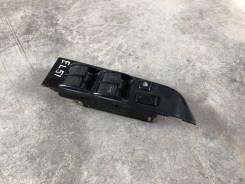 Блок управления стеклоподъемниками Toyota Corsa Tercel