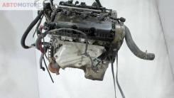 Двигатель Chrysler 300C, 2009, 3.5 л., бензин (EGG)