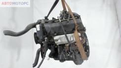 Двигатель Jeep Grand Cherokee, 2005, 3.7 л., бензин (EKG)