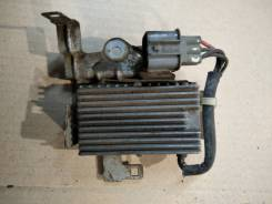 Резистор печки Honda Accord cc7