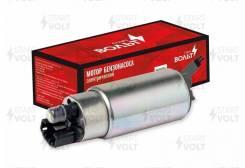 Мотор бензонасоса для а/м УАЗ Патриот, Daewoo Nexia Startvolt [SFP0501]