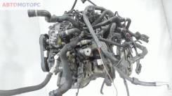 Двигатель Audi A5, 2011, 2 л., дизель (CAHA)