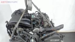 Двигатель Lexus RX, 2003, 3 л., бензин (1MZFE)