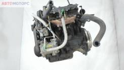 Двигатель Proton Gen 2, 2008, 1.6 л., бензин (S4PH)