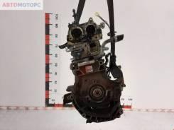 Двигатель Citroen Nemo 2011, 1.3 л, дизель (FHZ(F13DTE5)/99A9000)