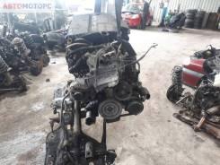 Двигатель Fiat Punto 3 2006, 1.3 л, дизель (199 A3.000)