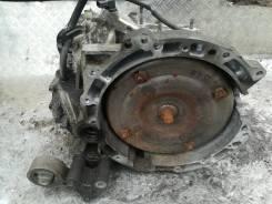 Коробка переключения передач Mazda 6 1 поколение (2002-2005) 2002 [FS5019421]