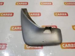 Брызговик Mazda, Demio, [A0121087], левый задний