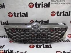 Решетка радиатора Toyota, Daihatsu, Duet, Storia, [A0097788], передняя