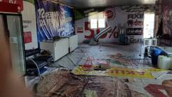 Шелехов Бокс гаражный 140м2 Расположено 300м от К-ра Юность