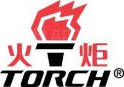 Свеча зажигания Torch KH5RIU11 в Хабаровске
