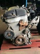 Двигатель MItsubish Проверенный На Евростенде
