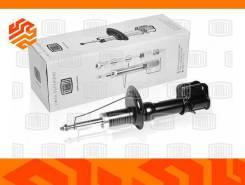 Амортизатор газомасляный Trialli AG01151 левый передний