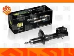 Амортизатор масляный Trialli AH01151 левый передний