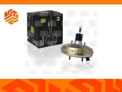 Усилитель тормозов вакуумный Trialli VA550
