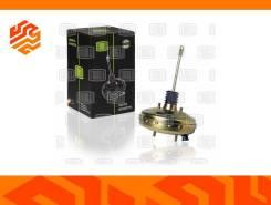 Усилитель тормозов вакуумный Trialli VA558