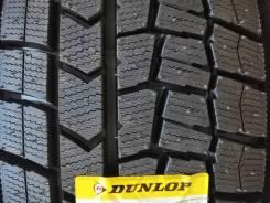 Dunlop Winter Maxx WM02 (Japan), 175/70 R13