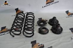 Пружины задние в сборе Nissan Gloria ENY34 (LegoCar125) RB25DET