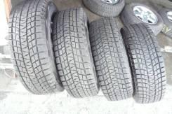Bridgestone Blizzak DM-V1, 235/70 R16