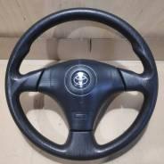 Руль в сборе с airbag Toyota Voltz ZZE136 2002
