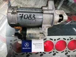 Стартер Mercedes A2749062100