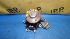 Помпа водяная Nissan YD25# 21010-EB70A