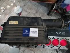 Корпус воздушного фильтра Mercedes A2740901701