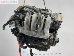 Двигатель Mazda Premacy 2004, 1.8 л, Бензин (FP)