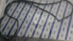 Прокладка клапанной крышки Kibi ACE020033 в Хабаровске