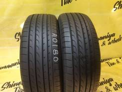 Yokohama BluEarth RV-02, 195/65 R15