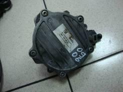 Насос Вакуумный Audi Q5 CAL 06E145100M
