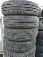 Dunlop Enasave EC204, 175/60 R16